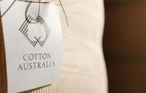 Cotton Classroom | Cotton Australia | Technology to the table | Scoop.it
