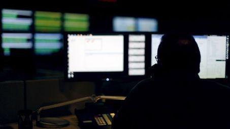 Un vaste exercice de cybersécurité a impliqué près de 400 experts en Europe | Universelweb agence web & communication | Scoop.it