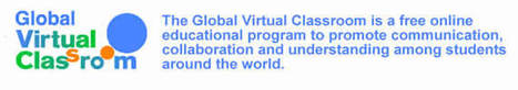 2011-2012 Winners - Global Virtual Classroom Contest | Connect All Schools | Scoop.it