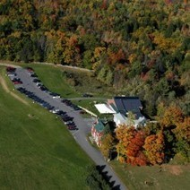 Gay Marriage Watch » Blog Archive » Featured Gay Friendly Accommodations: Maple Hill Farm Inn and Conference Center, Hallowell, Maine | Gay Marriage Permitted | Scoop.it