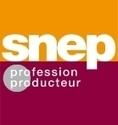 Copie privée, diversité, Hadopi, CNM, Licence globale et gestion collective  ... : le Snep et l'Upfi font leurs propositions aux candidats à la présidentielle | L'actualité de la filière Musique | Scoop.it