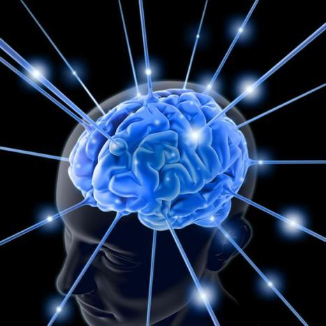 How to Increase Memory Power - Simple tricks to improve your ... | Psychology Research Sanjuana | Scoop.it