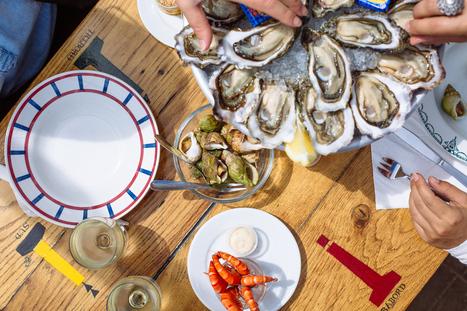 Les bons plans des gens d'ici - Les vraies vacances à Lège-Cap Ferret | Le Bassin d'Arcachon | Scoop.it