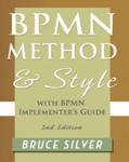 The Rules of BPMN « BPMS Watch BPMS Watch   BPMN Actually   Scoop.it