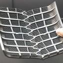 3D Printmagazine voor de maakindustrie | Blokboek3D | Scoop.it