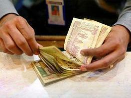 Clinical trial victims may get minimum Rs 2 lakh - Economic Times   essai clinique   Scoop.it