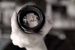 Qué Modo de Enfoque Utilizar En Cada Situación | Fotografia aos molhos -Photo everything | Scoop.it