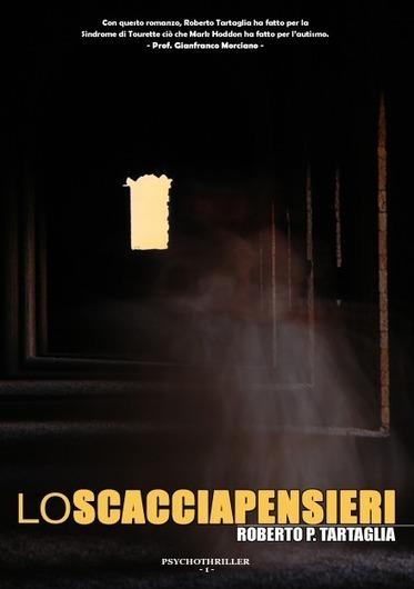I migliori libri gialli di Agatha Christie | Scrivere e leggere thriller psicologici | Scoop.it
