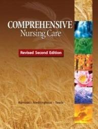 Test Bank For » Test Bank for Comprehensive Nursing Care Revised, 2 Edition : Ramont Download | Test Bank for Nursing and Health Professions | Scoop.it