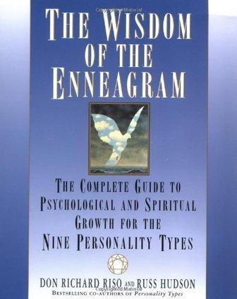 The Wisdom of the Enneagram | MANAGILE Consulting - Enneagram coach & trainings - certified by Helen Palmer school | Scoop.it