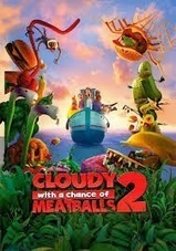 download movies online: 2013 Download Cloudy with a Chance of Meatballs 2 Full Movie in HD/DVD Quality | Download Cloudy with a Chance of Meatballs 2 (2013) | Scoop.it
