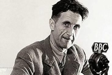 The enemies of press freedom should stop handing out prizes in the name of George Orwell – Telegraph Blogs | The Indigenous Uprising of the British Isles | Scoop.it
