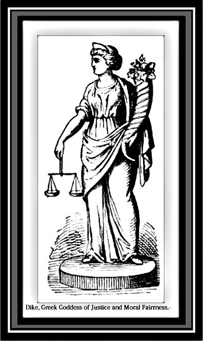 "Plato: ""The Republic"": ""On the Concept of Justice"".-   La Audacia de ...   Global education on Ancient Greek language   Scoop.it"