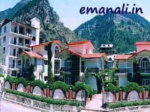 Hotels in Manali | Indian Tourism Places | Scoop.it