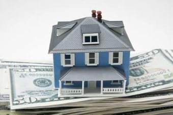 Home Mortgage Loan In Nevada Philippines - Classified Ads and ... | Mortgage Loan in Nevada | Scoop.it