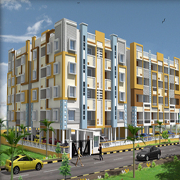 Flat, Apartment in Bhubaneswar   2, 3 bhk flat ...   Residential Flats sales in Bhubaneswar   Scoop.it