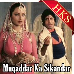 Salaam-e-Ishq Meri Jaan - MP3 | Hindikaraokeshop - Buy Indian Music and Hindi Song | Scoop.it