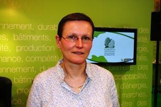 Marie Delefortrie et l'avant-garde de l'agriculture | Femmes en mouvement | Scoop.it