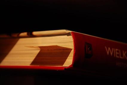 Social Bookmarking | Social Bookmarking | Scoop.it