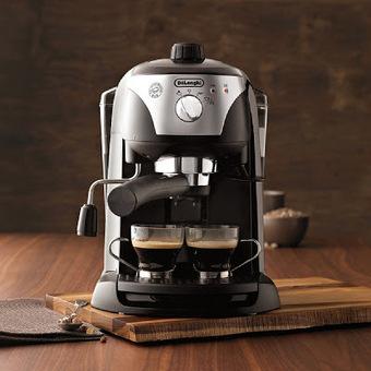 Cappuccino Machine | Coffee Maker | Scoop.it