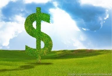 5 Steps To Maximizing Your Startup Cash Flow Runway | Entrepreneurship | Scoop.it