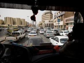 Arabie saoudite : des femmes défient le pouvoir en prenant le volant | A Voice of Our Own | Scoop.it
