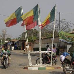 Du crowdfunding pour soutenir le développement du Bénin - Le Monde | Bourse et PME | Scoop.it
