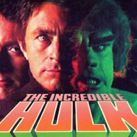 """Guillermo del Toro teases """"big name"""" writer for his Incredible Hulk TV show 
