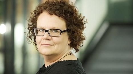 Ulrika Hedman: Förtroendebarometern säger inte mycket om förtroendet för Twitter - Sveriges Radio | #Marknadsföring | Scoop.it