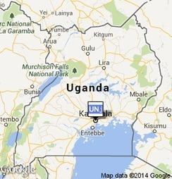Vacancy: Chief of Party - Anticipated WASH Program, Uganda | WASH Uganda | Scoop.it