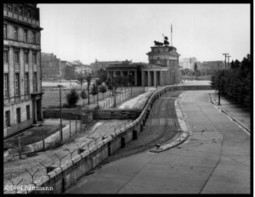 Muro de Berlim - História   O muro de Berlim   Scoop.it