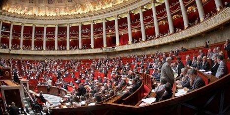 Enrichissement personnel à l'Assemblée nationale : des députés épinglés | Numérique, communication digitale et engagement | Scoop.it