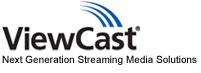 » ViewCast Niagara 4100 disponible à la commande chez Streamakaci Blog – Streamakaci.com | broadcast-radio | Scoop.it