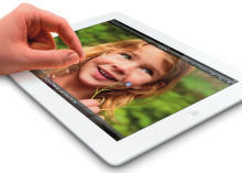 iPad will lose market dominance to Android next year, says analyst | Nerd Vittles Daily Dump | Scoop.it