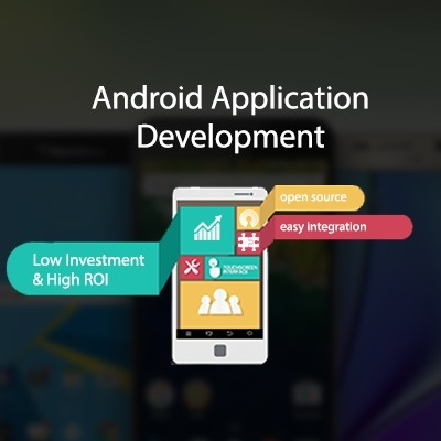 Android Apps Developers US | Rapidsoft Technologies | Scoop.it