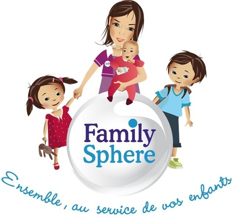 La franchise Family Sphere comble les attentes des parents | Actualité de la Franchise | Scoop.it