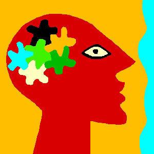 Australian Psychotherapist Discusses Benefits of Art Therapy | Healing Arts | Scoop.it