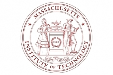 Letter regarding the future of MIT OpenCourseWare | Opening up education | Scoop.it