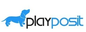 PlayPosit - Intégrer des exercices pour mieux appréhender le contenu d'une vidéo | Courants technos | Scoop.it