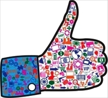 4 Reasons to Rethink Facebook Engagement | Public Relations & Social Media Insight | Scoop.it