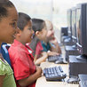 Literacy  and Learning in the 21st Century Classroom