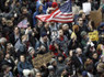 Occupy Wall Street Takes On Black Friday Amid Skepticism | Secular Curated News & Views | Scoop.it