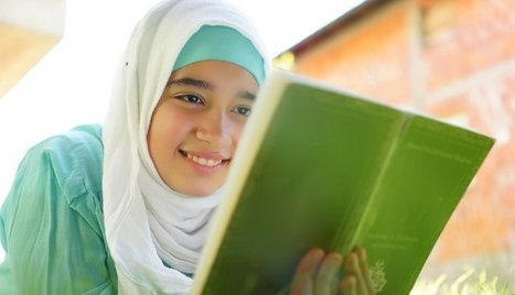 System of Education in the Arab World | Energy, Environment & Education | Scoop.it