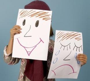Educar en la gestión de emociones - En Positivo | Educación Emocional | Scoop.it