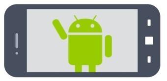 3 Game Keren Untuk Android Dengan Grafis Terbaik | Harga dan spesifikasi ponsel pintar dan tablet | Scoop.it