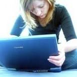 Månadens uppsats | Biblioteksbladet | Kirjastoista, oppimisesta ja oppimisen ympäristöistä | Scoop.it