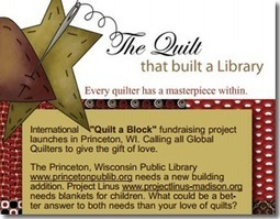 5 Fabulous Fundraising Ideas @ Library Sparks | Cha-Ching | Scoop.it