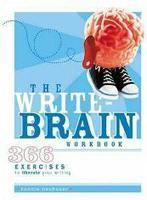 WritingFix: Right-brained Writing Prompts | 6-Traits Resources | Scoop.it
