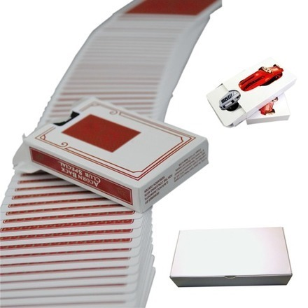 Playing Card Boxes   Custom printed Playing Card Boxes   Printing and Packaging.   Scoop.it