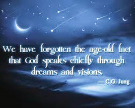 "Carl Jung on ""God,"" ""Gods."" | Carl Jung Depth Psychology | Scoop.it"